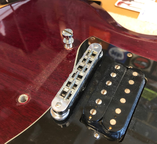 Guitar Repairs Cheltenham | Guitar Repairs, Guitar Servicing Cheltenham