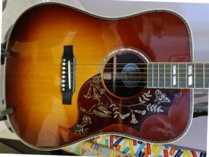 Guitars For Sale Cheltenham
