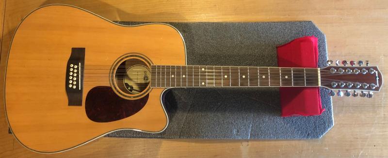 Acoustic 102