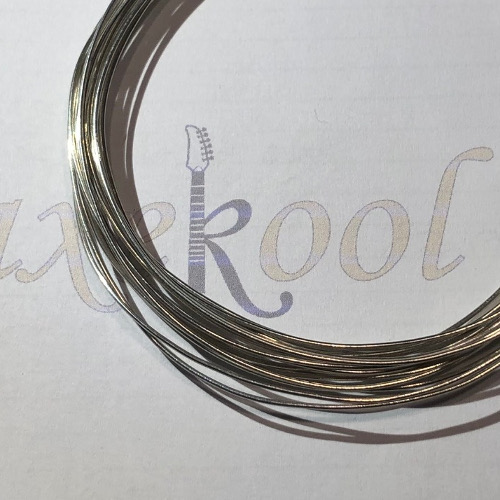 Tinned Copper Ground Bus Wire